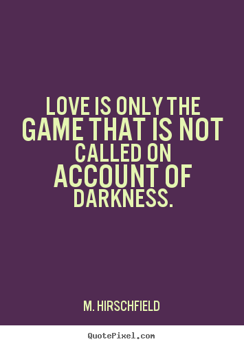 Video Game Love Quotes. QuotesGram
