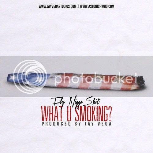 photo what-u-smoking.jpg