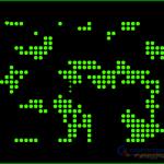 heart-racer-pet_cbm-disco-07