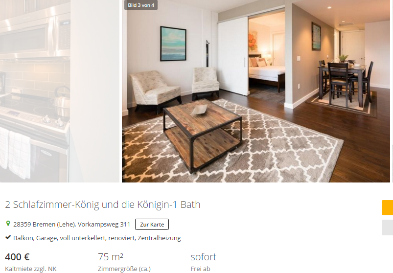 stephan oppach 2. Black Bedroom Furniture Sets. Home Design Ideas