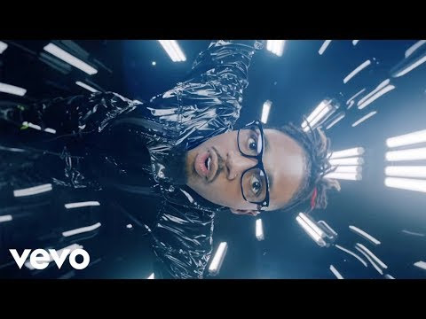 "Metro Boomin - ""Space Cadet"" Ft. Gunna (Video)"