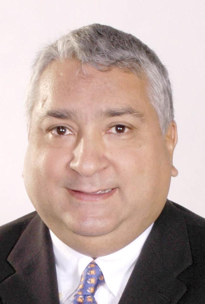 Jaime Florez