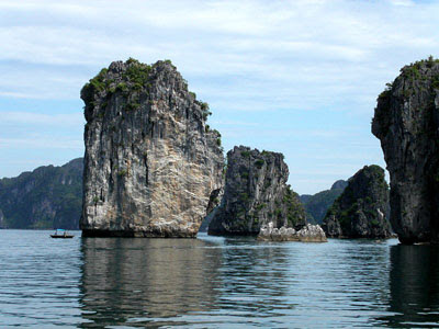 paisajes naturales puerto rico. paisajes naturales puerto