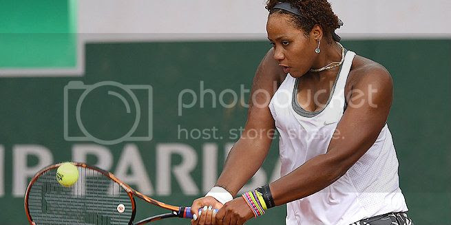 photo taylortownsend.jpg