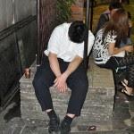japanese_sleeping_127