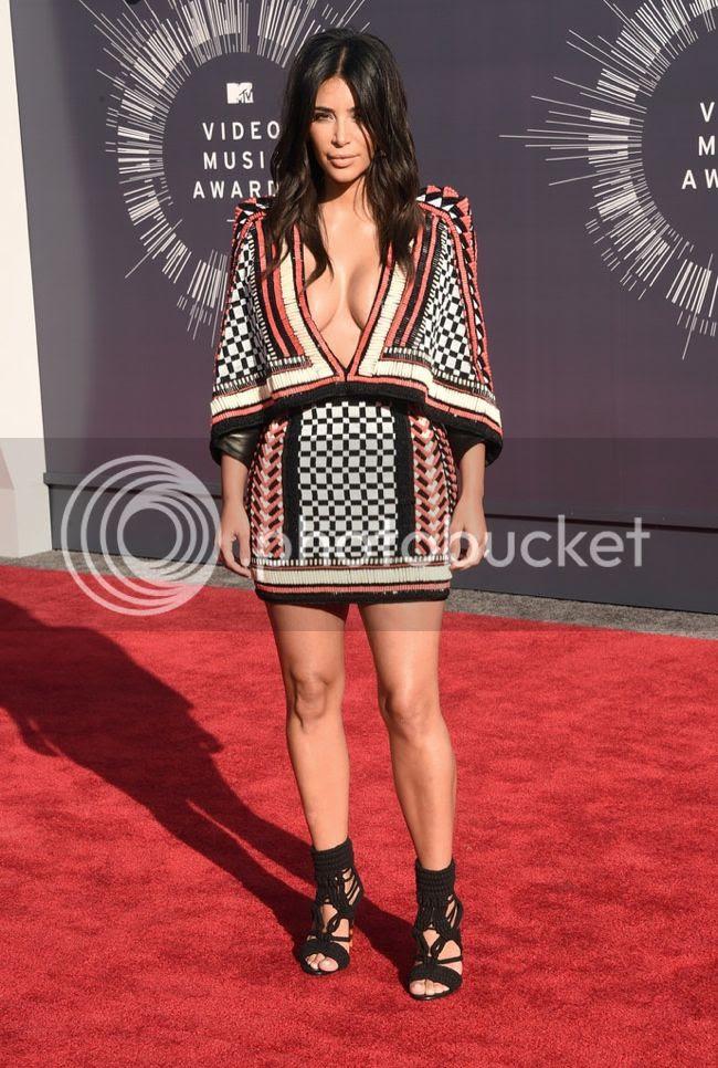 2014 MTV Video Music Awards Red Carpet Fashion Style photo 2014-MTV-Video-Music-Awards-Kim-Kardashian_zps1ad41718.jpg