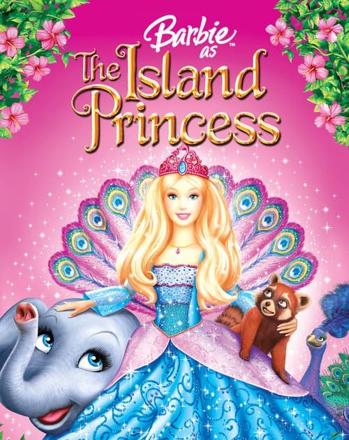 Kostenlose Barbie Filme
