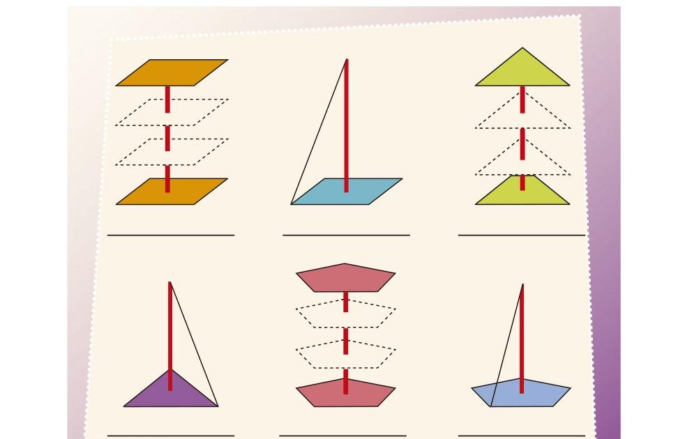 Respuestas Del Libro De Matemáticas 6 Grado Pagina 57 : Solucionario 6 Grado De Primaria