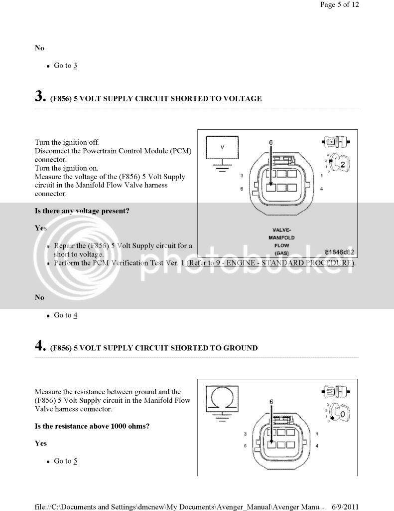 Roger Vivi Ersaks  2008 Dodge Avenger Wiring Diagram Online