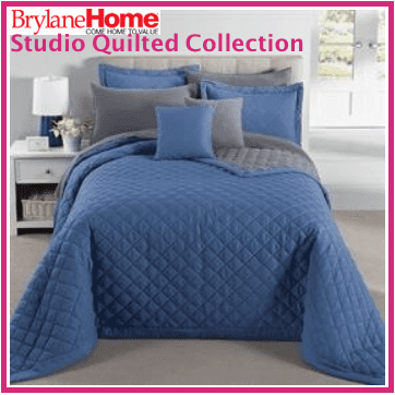 Studio-Quilted-Collection-Blue-BrylaneHome