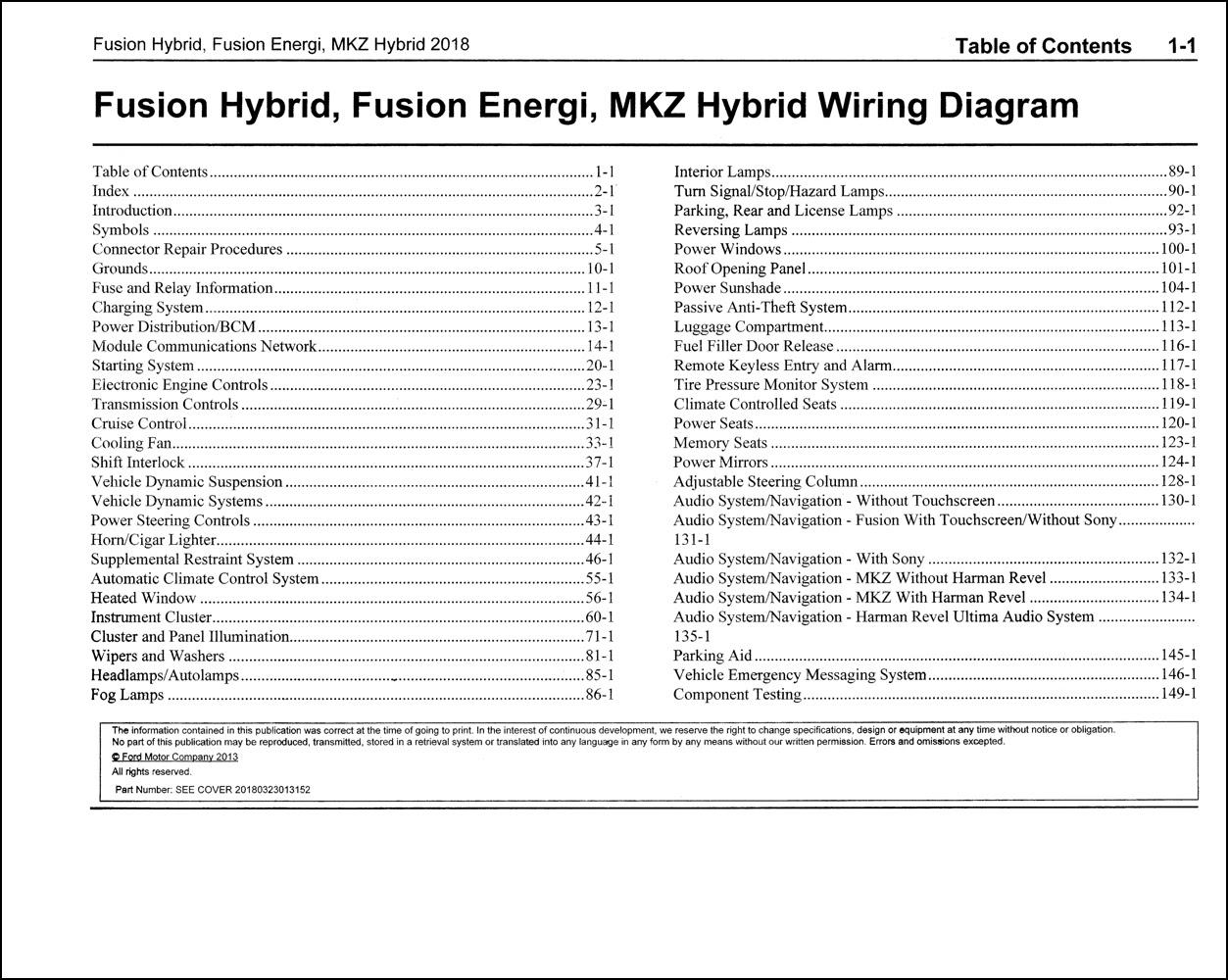 Diagram 2012 Hybrid Ford Fusion Lincoln Mkz Wiring Diagram Original Full Version Hd Quality Diagram Original Diagramcrayh Mairiecellule Fr