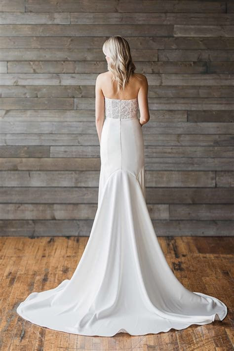Bridal Gowns Raleigh Nc