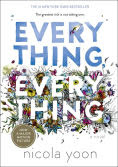 http://www.barnesandnoble.com/w/everything-everything-nicola-yoon/1120868436?ean=9780553496642