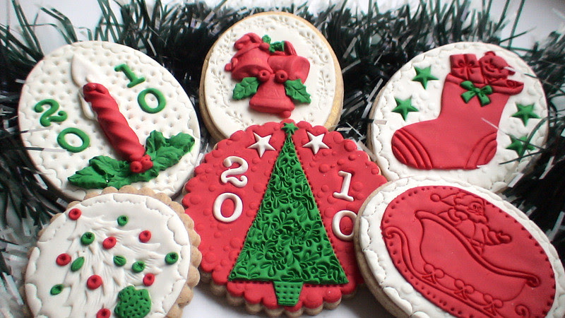 fashionbysiu.com / trio bakery