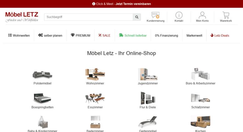 Möbel Bild Möbel Online Kaufen Auf Rechnung