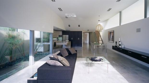 wave-house-modern-minimalist-beach-house-4