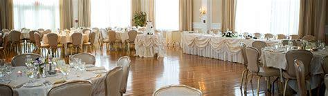 Inexpensive Wedding Venues in NH: 10 Ideas   My Nashua Wedding