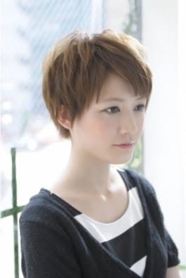 ヘアカタログ ベリーショート 女 - ベリーショートの髪型・ヘアスタイルを探す ヘアカタログ [キレイ