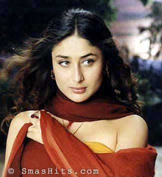 Kareena Kapoor Yaadein