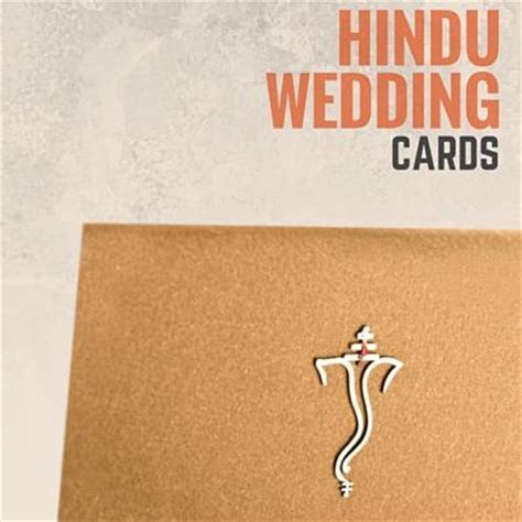 Buy Wedding Cards, Marriage Invitations, Arangetram
