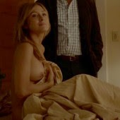 Sasha Alexander Nude Pictures Exposed (#1 Uncensored)