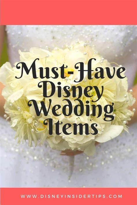 Best 25  3rd wedding anniversary ideas on Pinterest   3rd