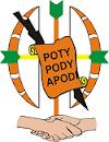 Processos Seletivos com mais de 60 oportunidades são divulgados pela Prefeitura de Apodi, RN