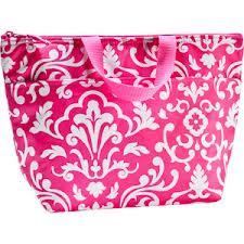 uru lunch bag