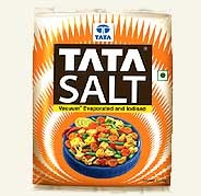 marketing mix of tata salt Read this article to get information on marketing mix: product, price, place, and   these names may be associated with founders (tata salt), sports (polo shirts) .
