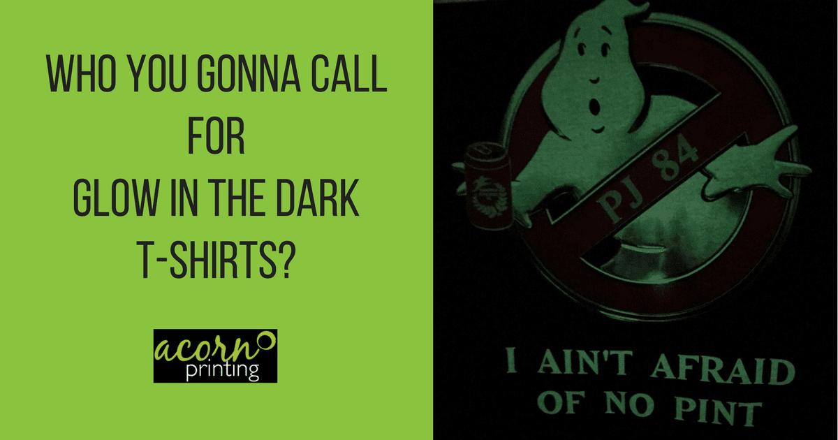 Usa in dark shirts the for t glow print mini teen