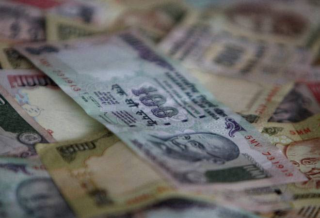 10 FDI proposals worth Rs 505 crore cleared