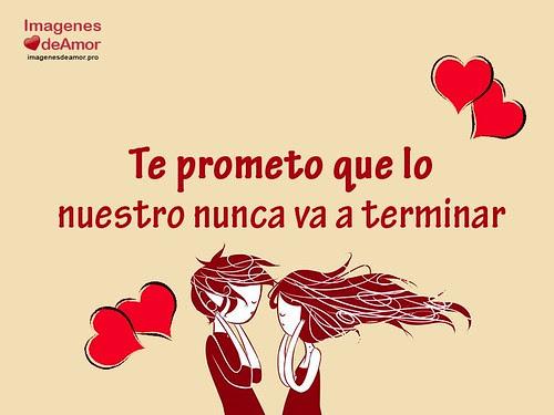 18 Imagenes Chidas De Amor Con Frases Gratis Imagenes De Amor A