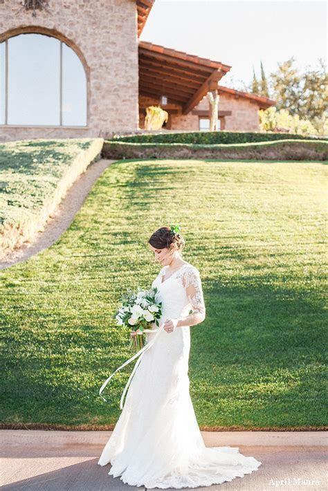 7 Best Wedding Dress Boutiques in St. Louis   St. Louis