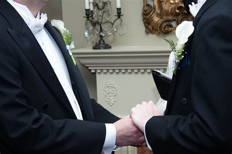 Wedding Officiants Cost and Fees   The DC Marriage Knot