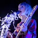 AoS-23Mar2013-JoyFormidable-0568