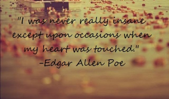 New You Touch My Heart Quotes Michigancougarcom