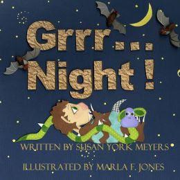 Grrr...Night!