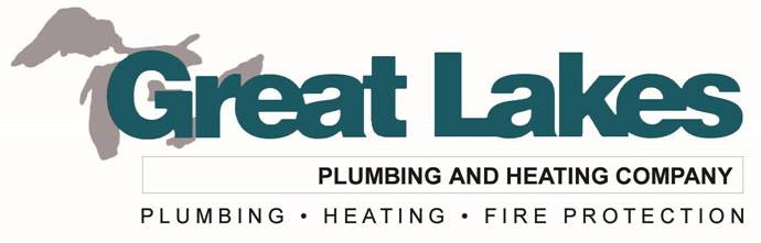 Commercial Mechanical Contractors - Chicago | Great Lakes Plumbing