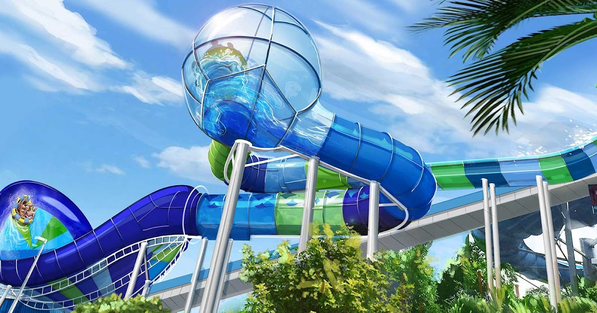 Playing Robloxian Waterpark Youtube Roblox Studio Water Park Chat Message Roblox Studio Script Copy