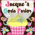 Jacque's Soda Parlor