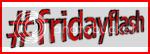 FridayFlash Collector