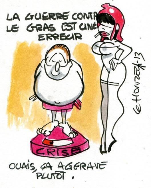 imgscan contrepoints 2013-2355 guerre contre le gras