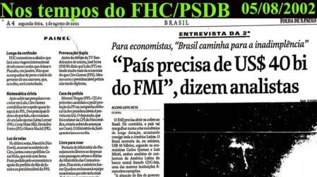 FHC_Legado16