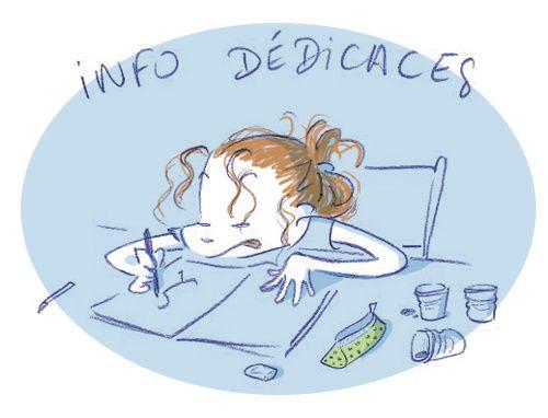 info-dedicaces