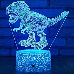 50% OFF Coupon Code For Remote Control Lamp