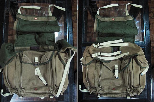 Thrift-bag-bonanza-06
