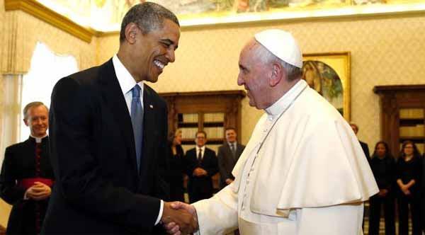 pape-obama