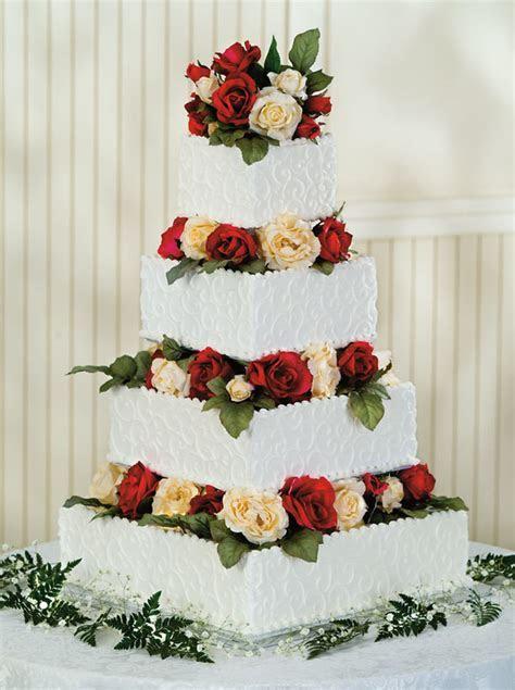 Publix Cake ? Breathtaking   Weddingbee Photo Gallery