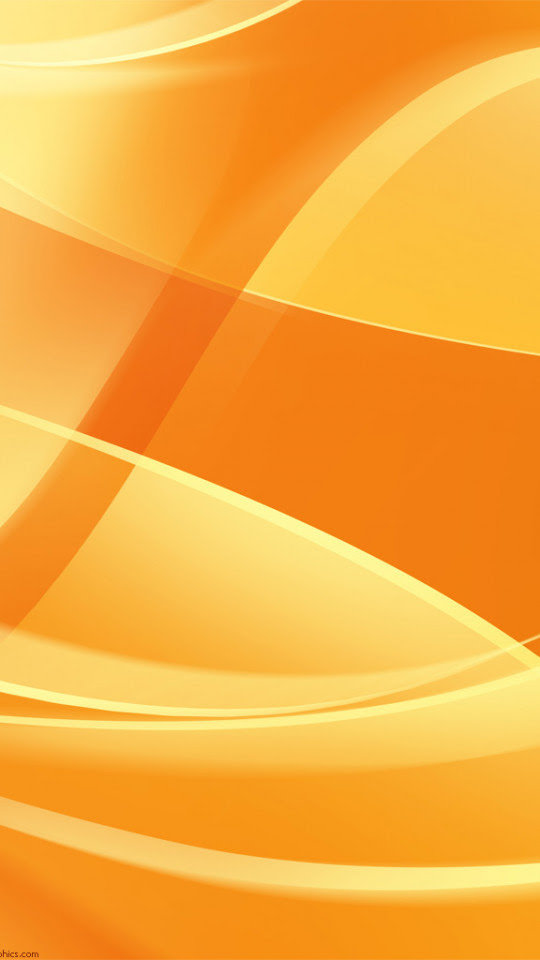 Download 6500 Koleksi Background Kuning Orange Hd Paling Keren