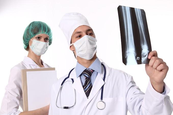 Três cidades do MA são selecionadas para abertura de cursos de Medicina